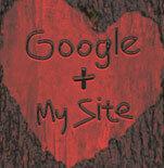 Как заставить <br><b>Google</b> <span style=