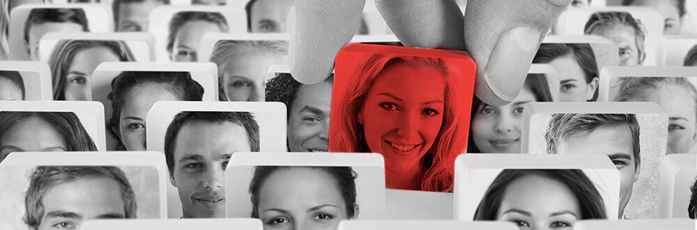 Online dating trends australia post
